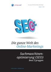 Suchmaschinenoptimierung (SEO): Auflage August 2015