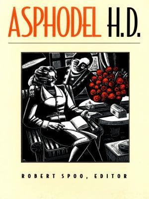 Asphodel PDF