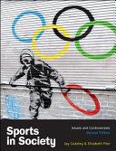 Sports in Society