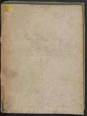 Meteorologia Aristotelis