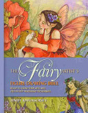 The Fairy Artist s Figure Drawing Bible PDF