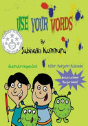 Use Your Words PDF