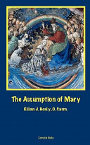 Download The Assumption of Mary Book
