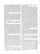 Bolet  n de la Universidad de Chile PDF