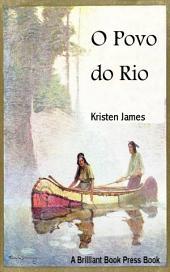 O Povo do Rio