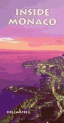 Inside Monaco PDF
