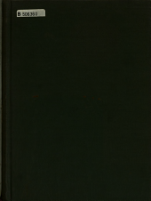 The Spatula: Volume 24
