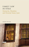 Family Law in Syria PDF