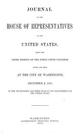 United States Congressional serial set: Issue 1841