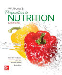 Loose Leaf for Wardlaw s Perspectives in Nutrition PDF