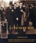 A Country Boy PDF