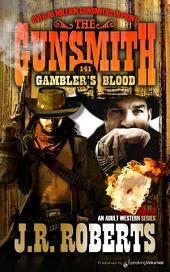 Gambler's Blood