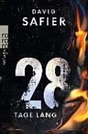 28 Tage lang PDF