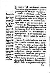 Vida del Venerable y Apostolico Prelado ... D. Luis Crespi de Borja ...