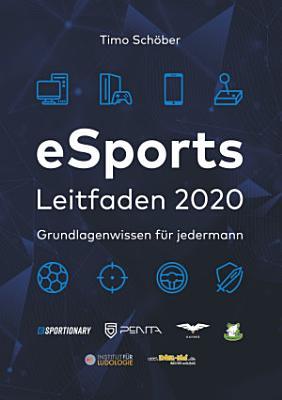 eSports Leitfaden 2020 PDF