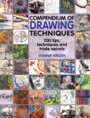 Compendium of Drawing Techniques