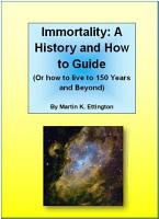 Immortality PDF