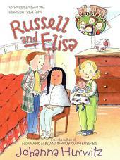 Russell & Elisa