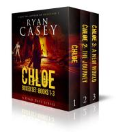 Chloe: Box Set 1-3