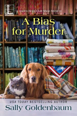 A Bias for Murder