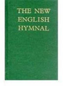 English Hymnal Melody