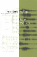 Feminine Endings PDF