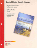 Loose Leaf Version for Thermodynamics  An Engineering Approach 7E PDF