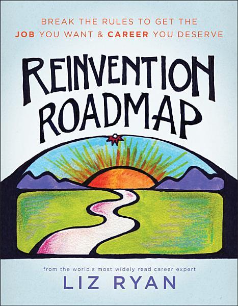 Download Reinvention Roadmap Book