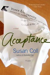 Acceptance Book PDF