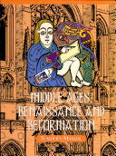 Middle Ages, Renaissance, and Reformation History
