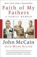 Faith of My Fathers PDF