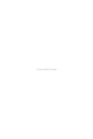 Proceedings of the PMR Conference PDF