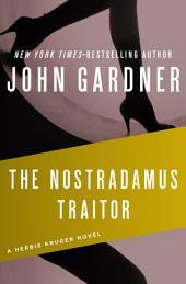 The Nostradamus Traitor