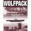 Wolfpack PDF