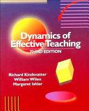 Dynamics of Effective Teaching PDF