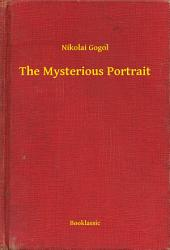 The Mysterious Portrait