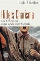 Hitlers Charisma PDF