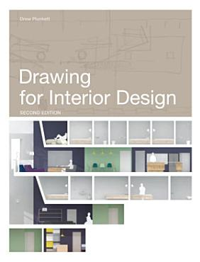 Drawing for Interior Design Second Edition PDF