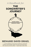 The Songwriter s Journey PDF