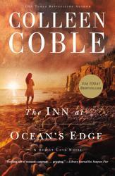 The Inn At Ocean S Edge Book PDF