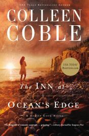 The Inn At Ocean S Edge