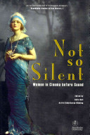 Download Not So Silent Book