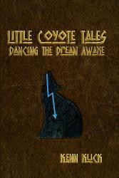Little Coyote Tales Book PDF