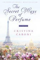 The Secret Ways of Perfume PDF