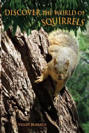Discover the World of Squirrels PDF