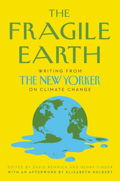 Download The Fragile Earth Book