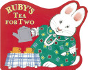 Ruby s Tea for Two