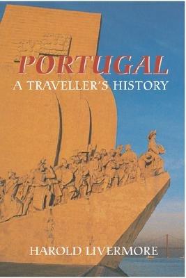 Portugal PDF