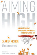 Download Aiming High Book