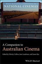 A Companion to Australian Cinema PDF